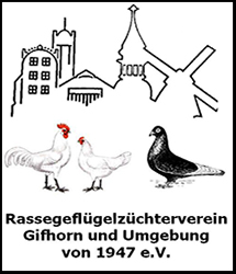 GZV-Gifhorn